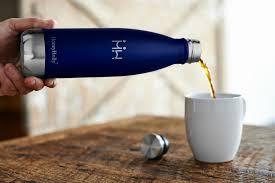 HoneyHolly botella