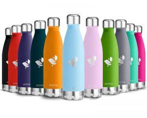 botella-de-agua-de-acero-inoxidable-economica