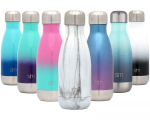simple-modern-botella-de-agua