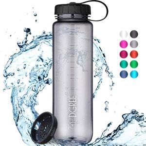 botella-de-agua-de-plastico-barata-720-dgree.