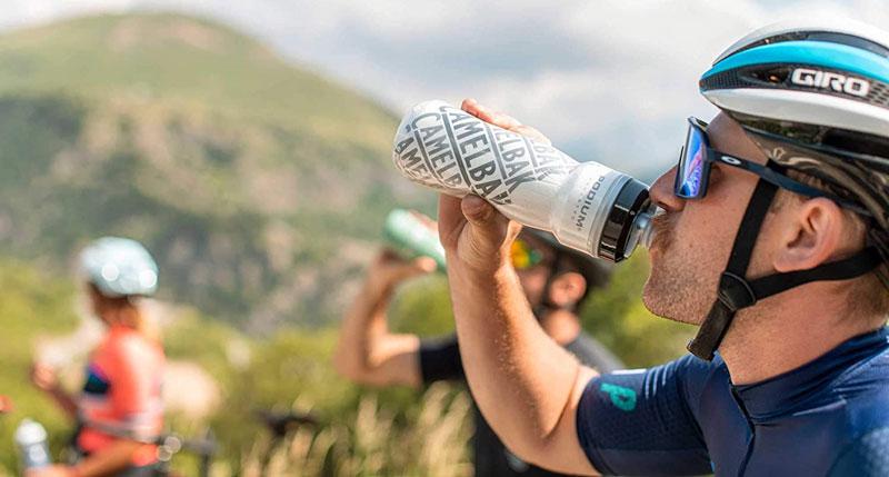 botella-de-agua-deportiva-camelback