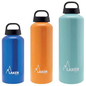 botella-de-aluminio-laken-en-oferta