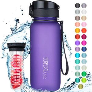 botella-de-plastico-en-oferta-720-dgree