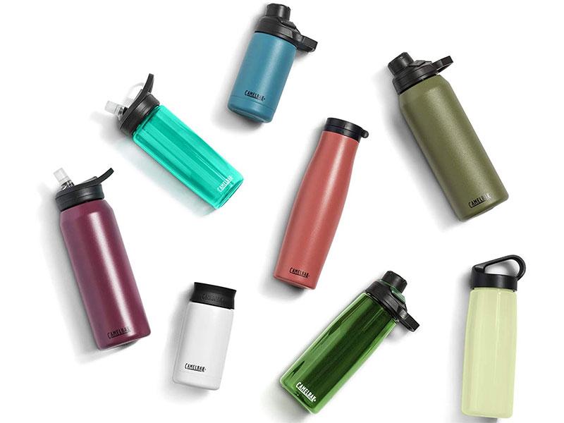 botellas-de-agua-Camelbak