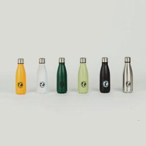 botella-acero-inoxidable-Natura