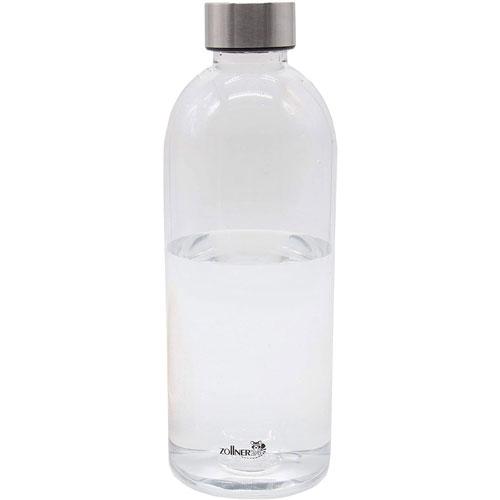 botella de agua de 1 litro