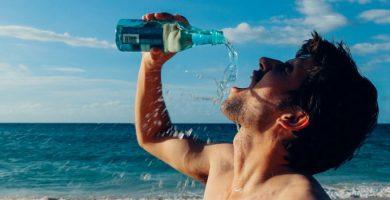 botella-de-agua-sin-BPA